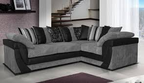Small Sofa For Sale by 25 Best Ideas About Sofas For Small Spaces On Pinterest Couches