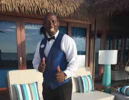 butlers pamper guests at montego bay resort in jamaica toronto star