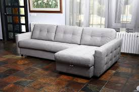 Sleeper Sofa With Air Mattress Sectional Sleeper In Family Room Modern With Air Mattress Sleeper