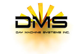 Cnc Machine Operator Job Description Cnc Machine Operator Day Machine Systems Inc New Britain Ct