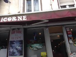 bureau de tabac ouvert les jours férié la licorne bureau de tabac 5 rue du barbâtre 51100 reims