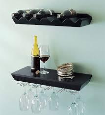 28 best wine racks images on pinterest wine cabinets wine