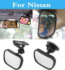 nissan 350z safety rating compare prices on nissan 350z mirror online shopping buy low