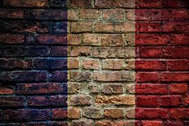 france flag free stock photo public domain pictures