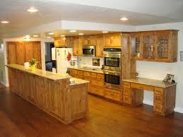 Inside Kitchen Cabinet Organizers Kitchen Organizer Kitchen Cabinet Organizers Organization Ideas