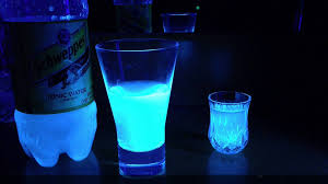 alcoholic drinks wallpaper make glowing drinks and shots youtube