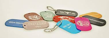 laser engraved dog tags dog tags laserengraved on stainless steel logo tags