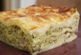 cuisiner des courgettes light lasagnes light aux courgettes et chèvre frais amuses bouche