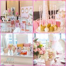 Brooklyn Baby Shower Venues - baby shower venues nyc baby shower venues chicago beach events