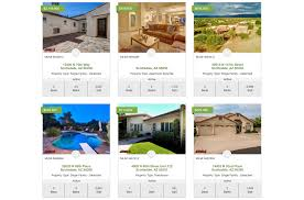 wordpress real estate plugins beat your competition
