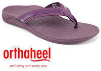 Most Comfortable Flip Flops With Arch Support Arch Support Sandals And Arch Support Flip Flops Are Worth Every