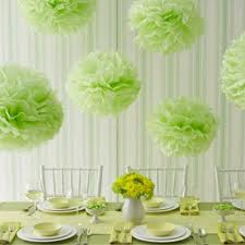 Home Wedding Decor by Paper Wedding Decor Images Wedding Decoration Ideas