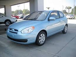 3 door hyundai accent 2010 hyundai accent gs 3 door start up engine and in depth tour