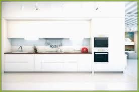 Ebay Used Kitchen Cabinets 24 Lovely Used Kitchen Cabinet Doors Ebay Stock Kitchen Cabinets