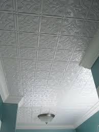 bathroom ceiling ideas bathroom ceiling tiles cm bathroom kitchen integrated aluminum