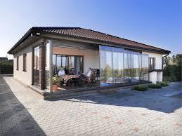 Veranda Patio Cover 101 Best Patio Enclosures Sunrooms Conservatories Patio Covers