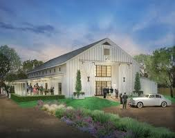 The White China Barn Best 25 White Barn Ideas On Pinterest Barns Red Barns And