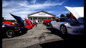 springs corvette weekend eureka springs corvette weekend auto 2015