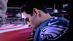 thanksgiving eagles game 2014 11 10 2014 national anthem panthers vs eagles game youtube