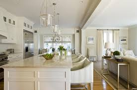 awesome kitchen design studio best home design marvelous