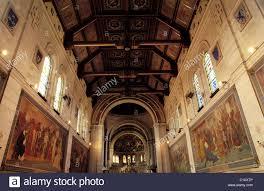 arcade en bois france vosges domremy la pucelle area bois chenu basilica