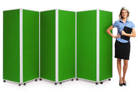 portable room dividers new room divider portable amazing home design lovely at room