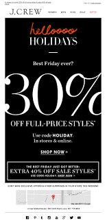 126 best black friday images on black friday email