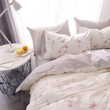 online buy wholesale flamingo bedding from china flamingo bedding