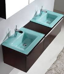 madeli venasca 10 best walnut madeli sink bathroom vanities images on