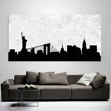 impressive 30 black home decor items inspiration design of home popular items for minimalist painting on etsy extra large acrylic