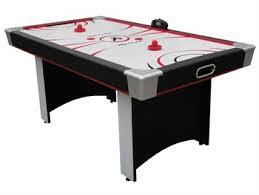air powered hockey table review viper vancouver air powered hockey table