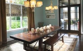 Pottery Barn Dining Room Lighting by Dining Room Beguiling Pottery Barn Dining Room Lighting