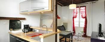 louer une chambre au mois chambre à louer meilleur de galerie location au mois