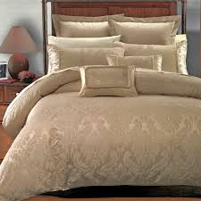 Jacquard Bedding Sets Jacquard Bedding Sets Webnuggetz