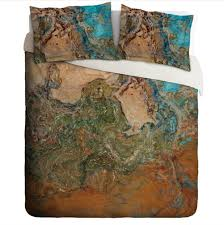 abstract art orange duvet covers u2013 abstract art home