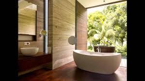 Bathroom Decorating Ideas Budget Bathroom Bathroom Designs India Small Bathroom Ideas On A Budget