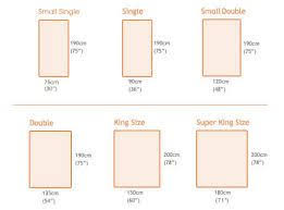 sizes options 10 best bedding sizes options images on bed sizes