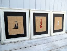 amazing diy nautical decorations for your home
