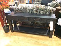 American Furniture Warehouse Sleeper Sofa American Furniture Warehouse Virtual Store 7340338 Ll 734 S