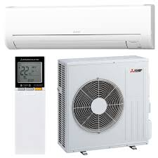 mitsubishi electric ac remote mszgl80vgdkit mitsubishi electric air conditioner the electric