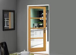 28 Inch Door Interior 28 X 80 Bifold Door Btca Info Examples Doors Designs Ideas