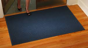 aquasorb deluxe mats premium mat that absorbs water