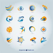 free logo design templates psd download free set of 300 logo