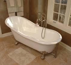bath inspirations interior design 807 loveland madeira rd