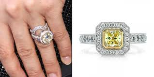 untraditional engagement rings engagement ring questions archives jm edwards jewelry