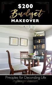 418 best home decor ideas images on pinterest farmhouse decor