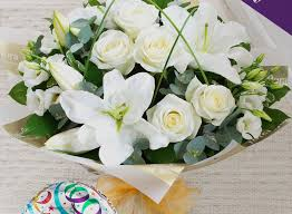 free flower delivery free wedding flowers catalogs beautiful free delivery free flower