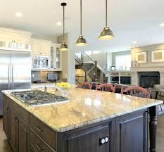 cool kitchen lighting ideas modern kitchen chandelier kitchen redesign chandelier bar pendant