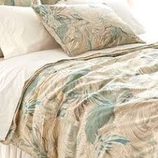 Dry Clean Feather Duvet Rogen Teal 3 Piece Coverlet Set 45 00 For King Size Not 140 00