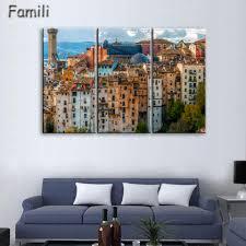 Livingroom Art by Modern Art Spain Promotion Shop For Promotional Modern Art Spain